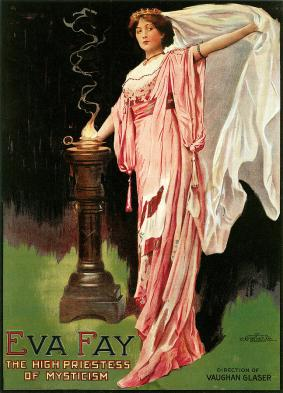 eva-fay-the-high-priestess-of-mysticism-unknown