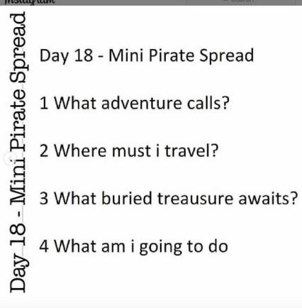 PirateSpread2